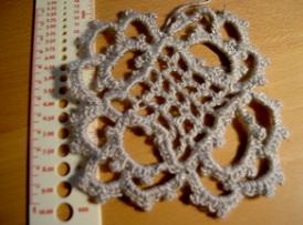 venetian-lace.jpg
